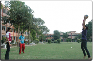 hostel pic1